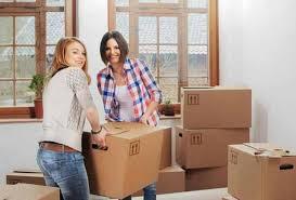 assurance chambre udiant assurer un logement étudiant à l étranger be students