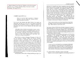 j baird callicott 1941 pdf download available