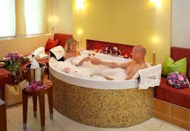 Bad Lippspringe Schwimmbad Just The Two Of Us 6 Wellnesshotels Speziell Für Paare Room5