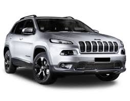 Jeep Cherokee Price Specs Carsguide