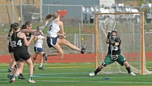 diy lacrosse goal wt i think i do active pinterest goal net girls lacrosse