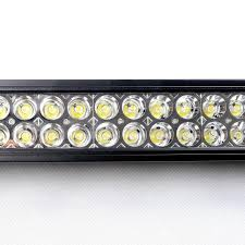 Led Light Bar Driving Lights by Inch 180w Combo Led Light Bar Offroad Driving Lamp Work Suv Atv