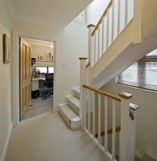 Loft Conversion Stairs Design Ideas Marvelous Loft Conversion Stairs Design Ideas About Home