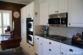 Cabinets Favorite Paint Colors Blog