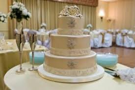 Wedding Venue Houston Wedding Reception Venues In Houston Tx 334 Wedding Places
