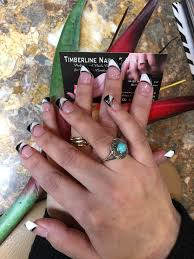 nails archives timberline nails u0026 spa