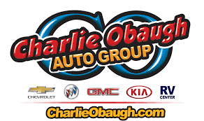 charlie obaugh chevrolet waynesboro va read consumer reviews