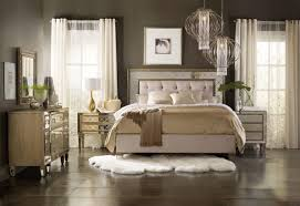 Mirrored Bedroom Sets Cheap Mirrored Bedroom Furniture Parquet Floor Lighted By Desk