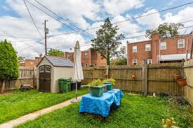 huge backyard photo on outstanding fenced in backyard for dogs