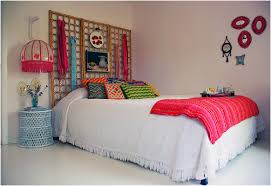 Unique Headboards Ideas Unique Headboard Ideas For Teenage Girl 29 In Single Headboards