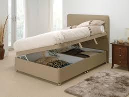 Ottoman Bedroom Furniture Ottoman Single Bed Editeestrela Design