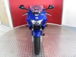 honda vtr1000 honda vtr1000 firestorm ref 10113 used motorcycles doble