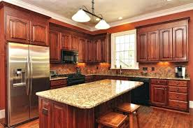 center island for kitchen kitchen center island kitchen centre island designs biceptendontear