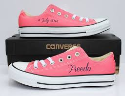 Wedding Shoes Converse A Novel Design Of Wedding Shoes Cheap Wedding Dresses