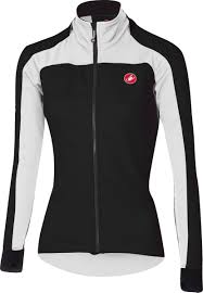 clear cycling jacket women u0027s cycling jackets and vests