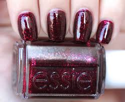 essie toggle to the top review and swatches rosychicc