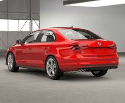modified volkswagen jetta does the 2016 vw jetta gli offer a performance package