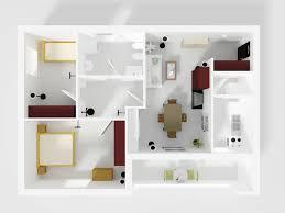 mafs floor plan white house 1 jpg