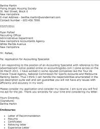 cover letter example job application resumes idea in covering