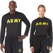 shop army u0026 air force exchange service