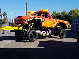 monster truck show little rock ar somos la plata on twitter