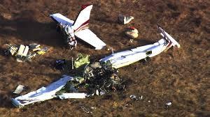 father son die in plane crash near benicia in solano county