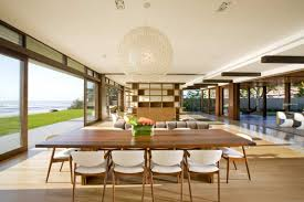 modern timber dining tables dining tables cheap melbourne dining tables melbourne photo