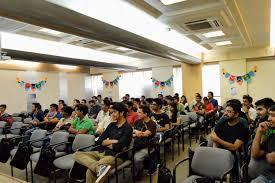 ethical hacking training in delhi lucideus training workshop