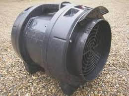 spray booth extractor fan rhino h03038 power blower ventilator fume extractor fan spray booth