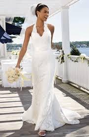 david bridal sales wedding dress wedding dresses in jax