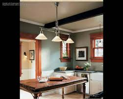 kitchen lighting pendant lights centered over island wood