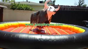 mechanical bull rental los angeles cheap mechanical bull rentals los angeles orange county azusa