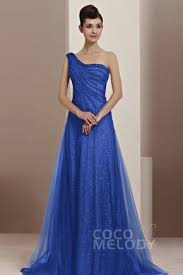 maternity evening wear maternity evening dresses formal gowns
