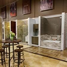 floor and decor houston locations floor decor mesquite high mediator
