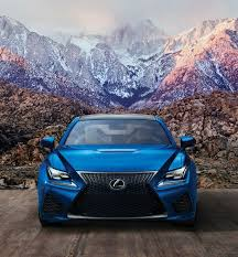 lexus dealers in alabama 20 best lexus rc 350 images on sport cars and cars