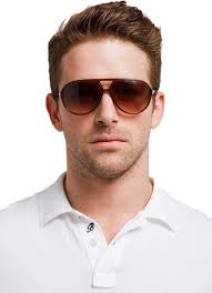 hairstyles for inverted triamgle face men men hairstyles heart shaped face men s hair styles pinterest