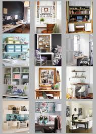 home office home offices small home office layout ideas