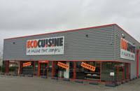 magasin cuisine le havre ecocuisine la cuisine tout compris à prix eco le havre 76