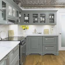 Best 25 Curved Kitchen Island Uncategorized Creative Curved Kitchen Island Designs Best Home
