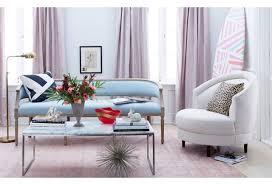 Online Home Decor The Decorista U0027s Guide To Online Shopping For Home Decor U2014 The