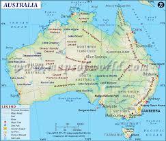 major cities of australia map major cities in australia map arabcooking me