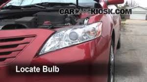how to turn maintenance light on toyota camry 2009 how to reset the maintenance required change needed light on