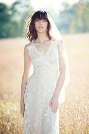 bhldn wedding dresses uk wedding dresses by light glass chapel editorial