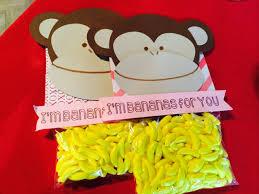 valentine u0027s day crafts u2013 as seen on today show u2013 trendsgirl