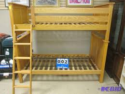 Whalen Bunk Beds Whalen Furniture Solid Wood Bunk Bed Wonderful Edina Estate And