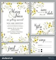wedding invitations and rsvp wedding invitations and rsvp cards cheap zoolook me