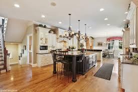 Laminate Flooring East Rand 205 East Prairie Avenue A Luxury Home For Sale In Wheaton