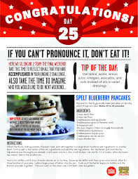 gateway health starts here blog whole foods market