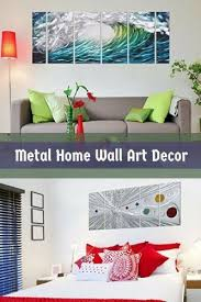 8918 best pinteresting home decor images on pinterest living