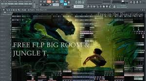flp big room house jungle t free download flp presets flp big room house jungle t free download flp presets samples